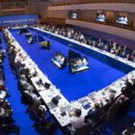 La strada comune verso il Consiglio ministeriale ESA 2022