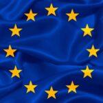 Horizon Europe: pubblicato il Work Programme 2021-2022 Spazio