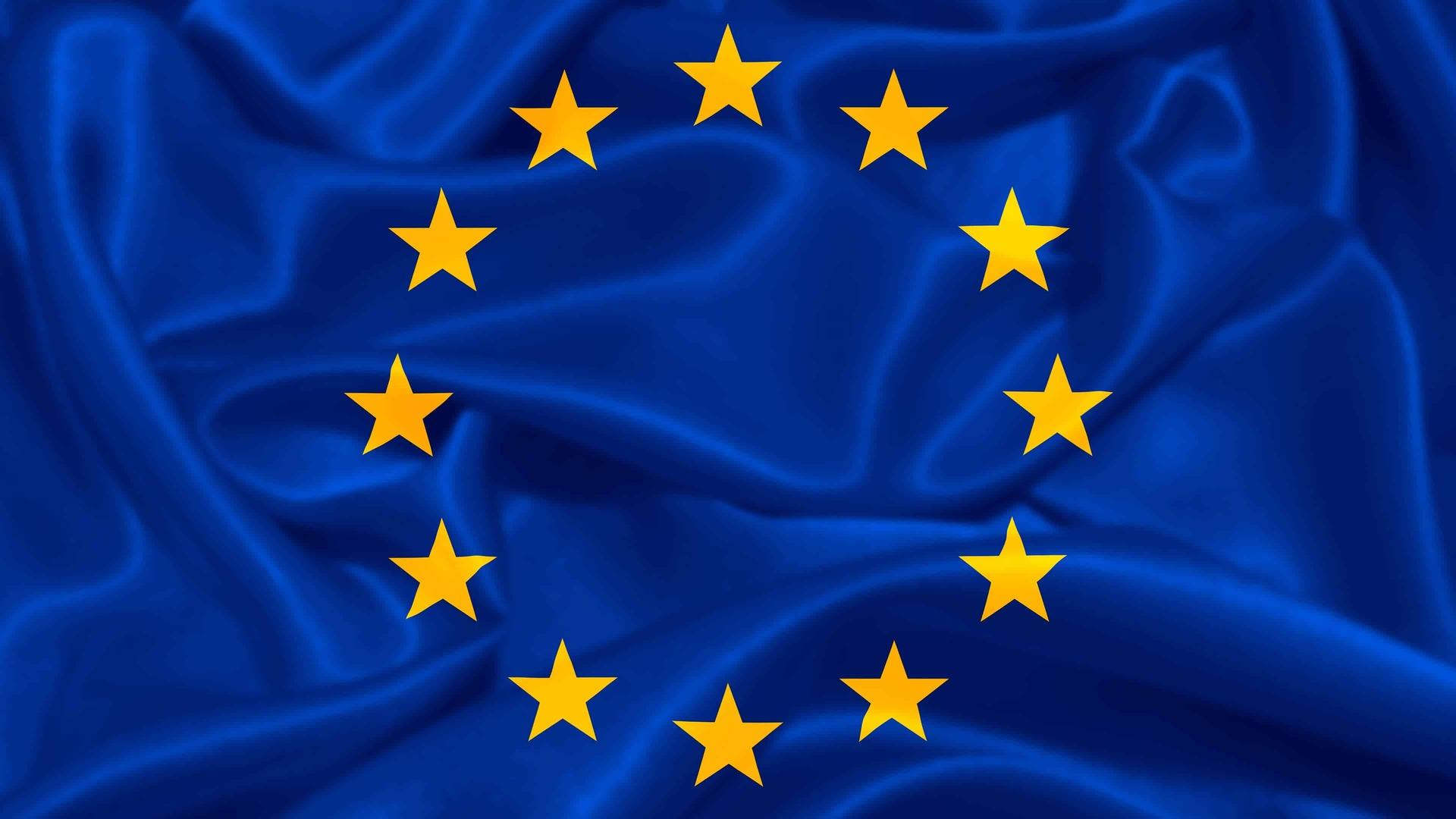 ASI - Horizon Europe: pubblicato il Work Programme 2021-2022 Spazio