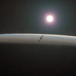 EnVision: obiettivo Venere