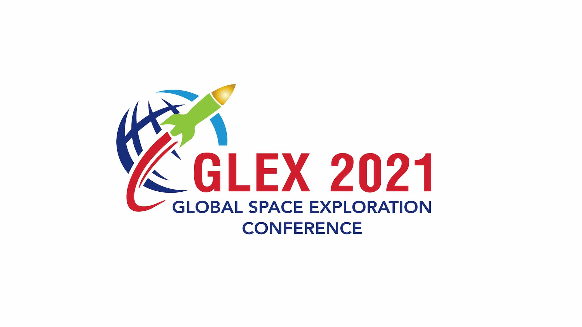 ASI - Global Space Exploration Conference (GLEX) 2021