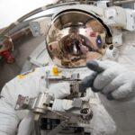 ESA, terminata la selezione della nuova classe di astronauti