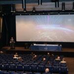 Scienza e ricerca spaziale a confronto in ASI