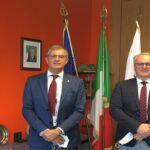 Spazio e trasporti, il punto della situazione sui viaggi del futuro tra Agenzia Spaziale Italiana e Autorità di regolazione dei trasporti