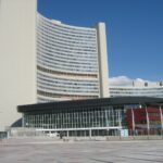 64a sessione del Comitato delle Nazioni Unite per l'uso pacifico dello spazio