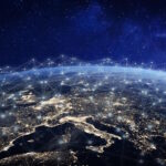 Nuovo bando europeo per le comunicazioni sicure