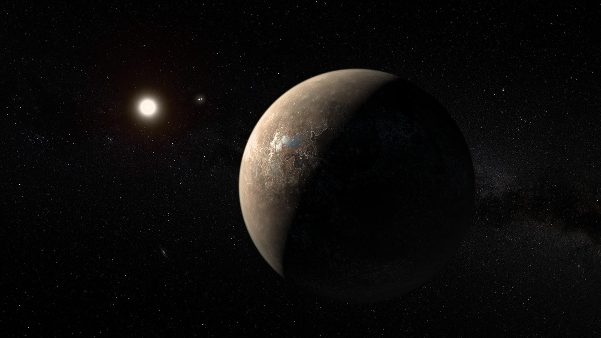 ASI - Vita nello spazio, è online il sito del progetto sostenuto dall'ASI