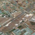 L'ASI partecipa al Mediterranean Aerospace Matching