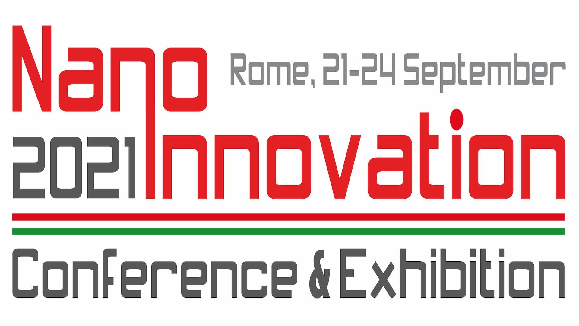ASI - NanoInnovation2021