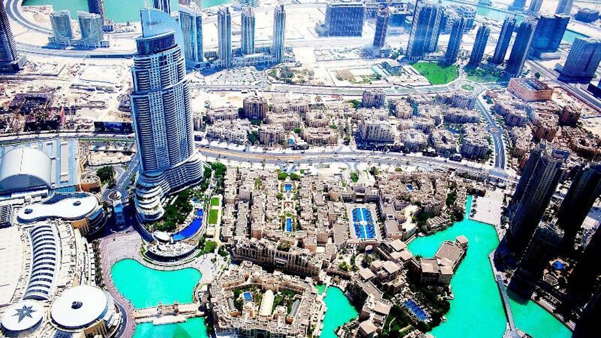 ASI - IAC 2021 Dubai